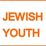 tibucks-county-jewish-youth-logo_orig