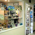 teferethisrael-gift-shop