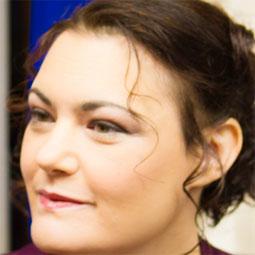 Mira Berzofsky